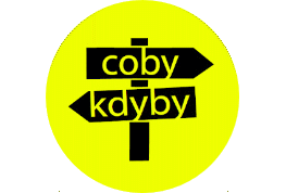 Coby kdyby